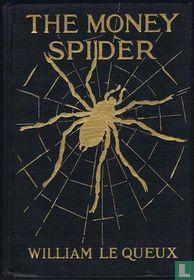 The money-spider