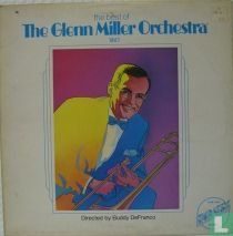 The best of The Glenn Miller Orchestra Vol.1