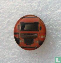 (afbeelding vrachtwagen)