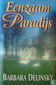 Eenzaam Paradijs