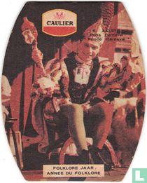 """06. Aalst """"Prins carnaval"""""""