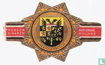 's Hertogenbosch kaufen