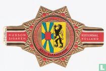 West Vlaanderen kaufen