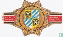 Groningen kaufen