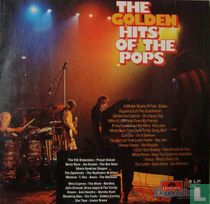 The golden hits of the pops