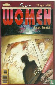 Four Women 2