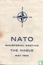 Nato Ministrial Meeting
