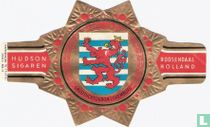 Groothertogdom Luxemburg kaufen