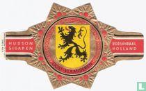 Oost-Vlaanderen kaufen