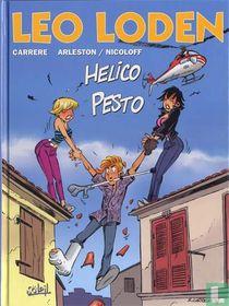 Helico Pesto
