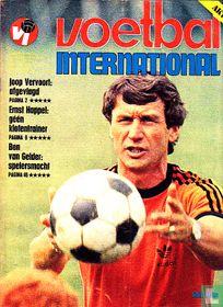 Voetbal International 22