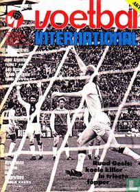 Voetbal International 17