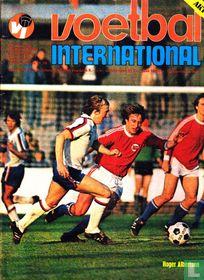 Voetbal International 26