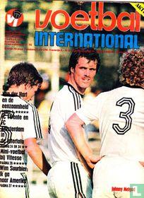 Voetbal International 29