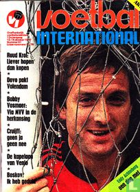 Voetbal International 41