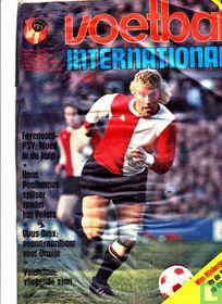 Voetbal International 34