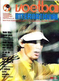 Voetbal International 31