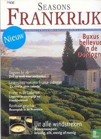 Seasons Frankrijk 10