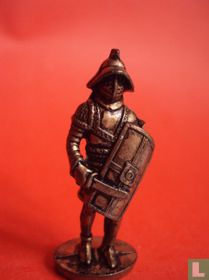 Gladiator (copper)