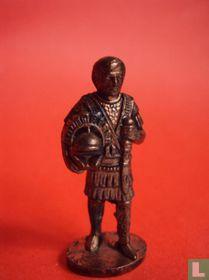 Centurion (copper)
