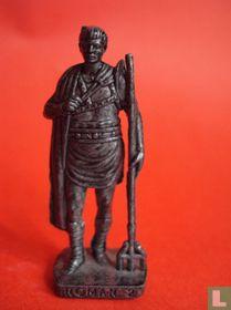 Retiarius (iron)