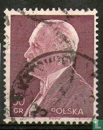 Moscicki