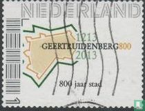 800 jaar Geertruidenberg