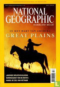 National Geographic [NLD/BEL] 5
