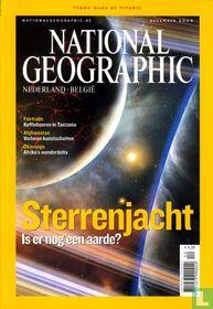 National Geographic [NLD/BEL] 12