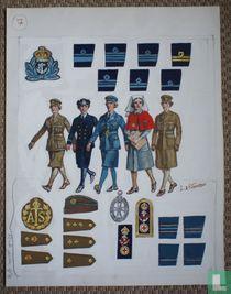 Uniformen 7