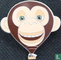 (Monkey)