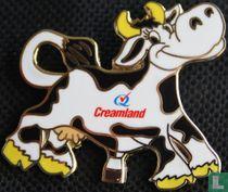 (Cow) Creamland