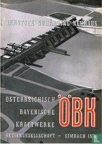 Österreichische Zeitschrift für Elektrizitätswirtschaft 2