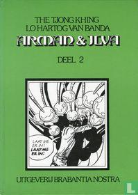 Arman en Ilva 2