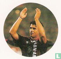 Frank Rijkaard