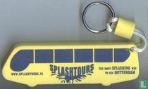 Splashbus