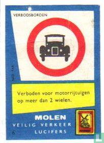 Veilig Verkeer