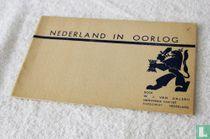 Nederland in oorlog