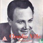 Claudio Villa A Mezza Voce