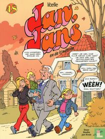 Jan, Jans en de kinderen 48