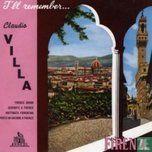 I'll Remember... Firenze