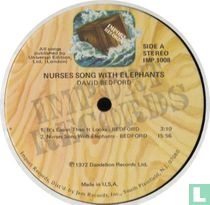 Nurses Song With Elephants