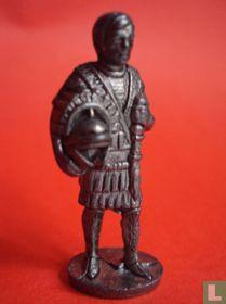 Centurion (iron)