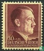 Adolf Hitler-53rd birthday