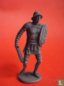 Gladiator  (ijzer)