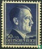 53e Hitler's Birthday