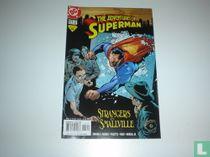 Adventures of Superman 577