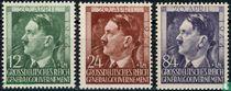 55e Verjaardag Adolf Hitler