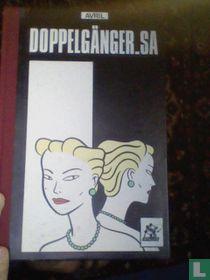 Doppelgänger.SA