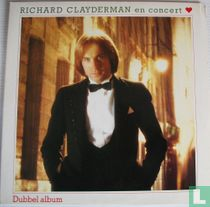 Richard Clayderman en Concert